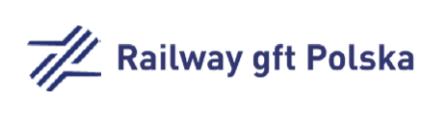 logo railway gft polska
