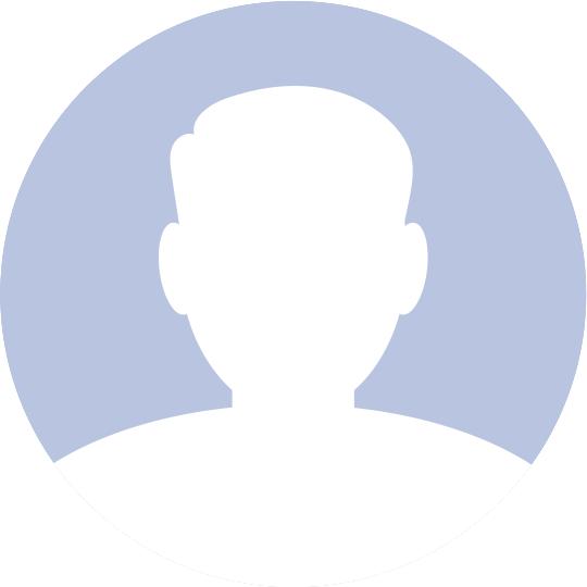 avatar-men